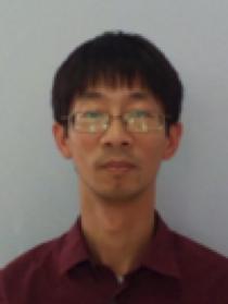 prof_ling wingkuen